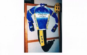 SPS CYCLISME PHOTOS 01.jpg