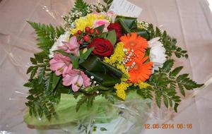 5370d380cdfee_BOUQUETCHLANDES2014Medium.jpg