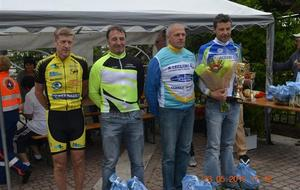 5562e8b970514_RION.Laurent.PodiumMedium.jpg