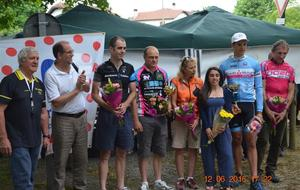 575e68e9c5428_PODIUMS1.2.3.GS.Fminines.Medium.jpg