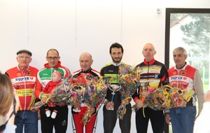 58d41017f3cf2_julienbornPODIUMS123.GS..JPG