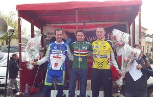 58d927cd49b25_LionelPodiumLandes.Medium.jpg