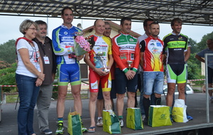 5961cd84d5097_Podium1reCatgorie..JPG