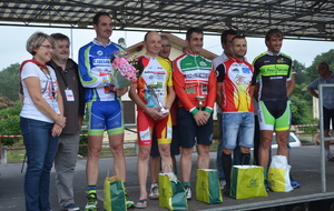 5961ce0d003a1_Podium1re.C...JPG